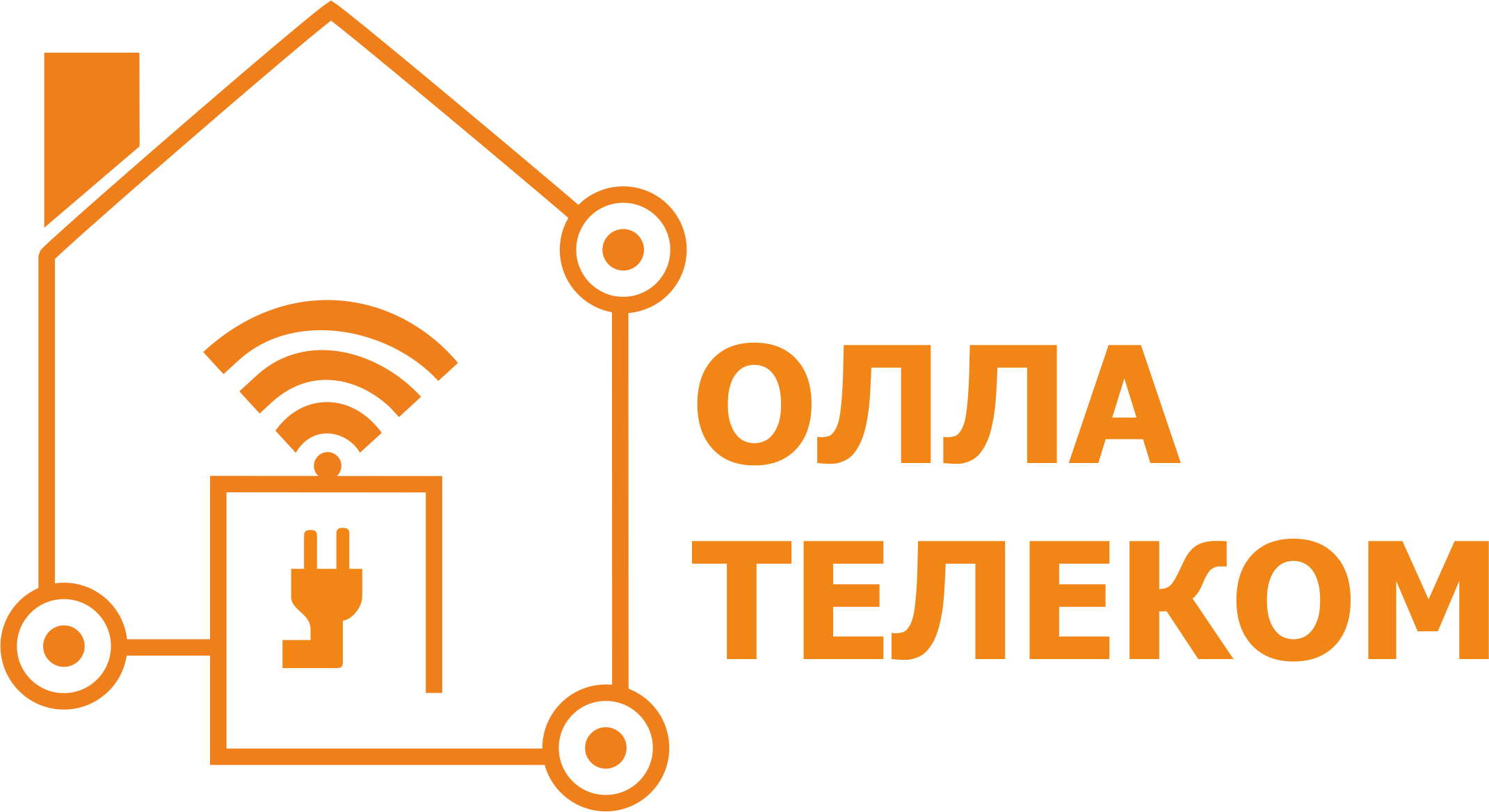 logo ollatelecom