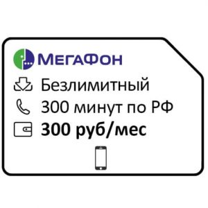 b300300